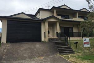 29 Marden Street, Georges Hall, NSW 2198