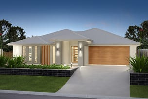 Lot 4 College Rise Stage 2, Thrumster, NSW 2444