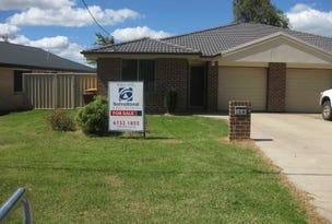 59b Abbott Street, Glen Innes, NSW 2370