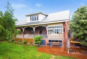12 Braddon Avenue, Sandy Bay, Tas 7005