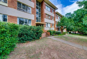 20/135 Blamey Crescent, Campbell, ACT 2612