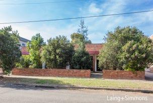 3/51-53 Alto Street, South Wentworthville, NSW 2145