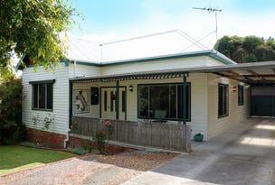 6 GEORGE STREET, Korumburra, Vic 3950
