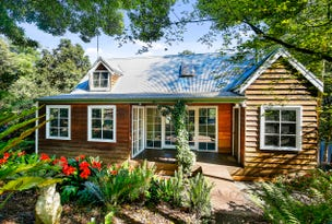 12 Waterloo Avenue, Warburton, Vic 3799
