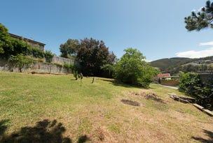 26A Wellesley Street, South Hobart, Tas 7004