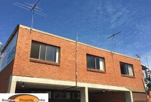 3/2 Memorial  Avenue, Ingleburn, NSW 2565