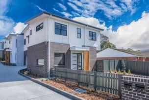 1/31 Hutcheson Avenue, Rankin Park, NSW 2287