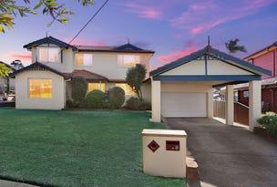 8 Valencia Crescent, Toongabbie, NSW 2146