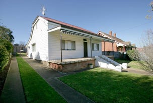 12 Goulburn Street, Junee, NSW 2663