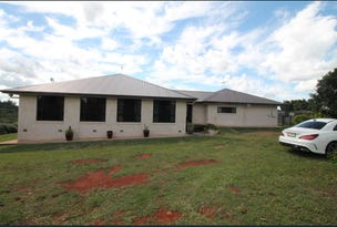 110 Old Creek Road, Childers, Qld 4660