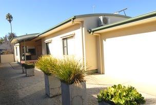 325 Mann Street, Deniliquin, NSW 2710