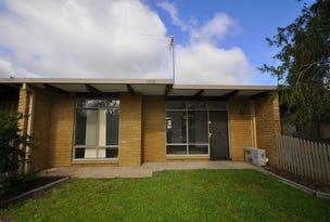 3/1068 Barooga Street, North Albury, NSW 2640