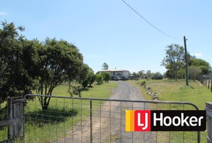 63-69 Keanes Rd, Rosewood, Qld 4340