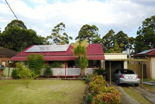 88 Townview Road, Mount Pritchard, NSW 2170