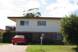 8 Adina  Close, Forster, NSW 2428