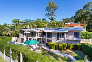 2 Ruth Miller Close, Fig Tree Pocket, Qld 4069