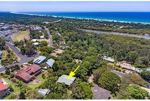 6 Burra Burra Close, Ocean Shores, NSW 2483