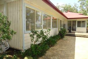 3/382 Terrace Road, North Richmond, NSW 2754
