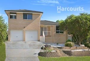 12 Corsair Street, Raby, NSW 2566