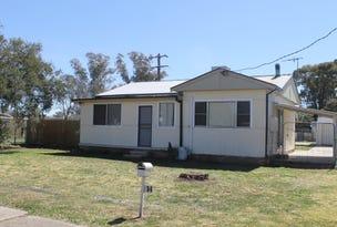 14 RODNEY STREET, Barraba, NSW 2347