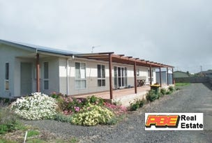 96 Reed Crescent, Wonthaggi, Vic 3995