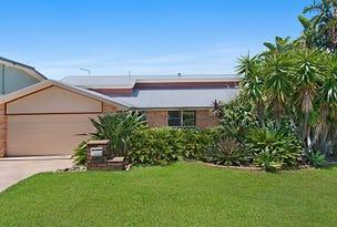 8 Highfield Terrace, Cumbalum, NSW 2478