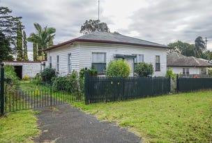 5 Hampshire Street, North Toowoomba, Qld 4350