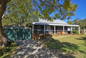 19 Primrose Street, Wingham, NSW 2429