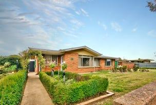463 Sloane Street, Deniliquin, NSW 2710