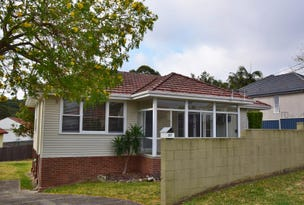 37 Hillsborough Road, Charlestown, NSW 2290