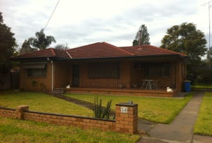 14 Tocumwal Street, Finley, NSW 2713