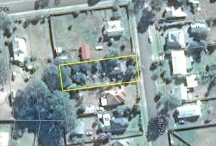 14 Austin Street, Marulan, NSW 2579