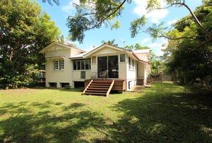 52 Kokoda Street, Idalia, Qld 4811