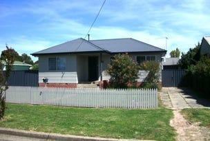 209 Plover Street, North Albury, NSW 2640