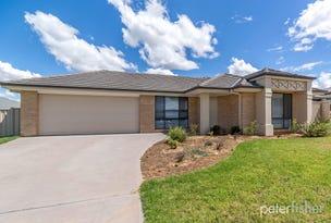 39 Jonathon Road, Orange, NSW 2800