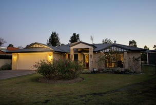 23 Fairway Drive, Pittsworth, Qld 4356