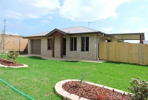 3 Polo Drive, Rosenthal Heights, Qld 4370