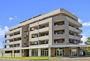 111/357-359 Great Western Highway, South Wentworthville, NSW 2145