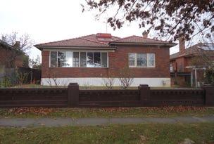 142 Nicholson Street, Goulburn, NSW 2580
