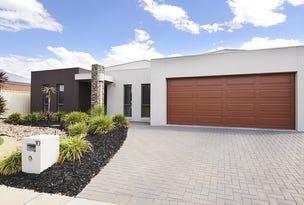 10 Mirage Drive, Mildura, Vic 3500