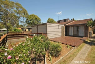 4/19 Allman Place, Crescent Head, NSW 2440
