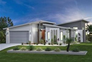 Lot 1 Eli Ct, Kawungan, Qld 4655