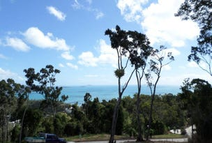 Lot 34, L34 Mt Whitsunday Stage 5, Airlie Beach, Qld 4802