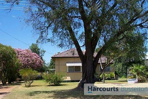 56 Harris Road, Busselton, WA 6280