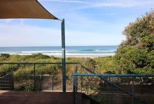 27 Jubilee Parade, Diamond Beach, NSW 2430