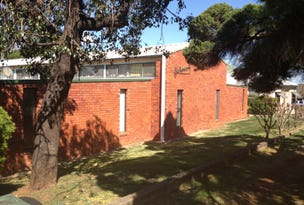 5/103 Piper Street, Tamworth, NSW 2340