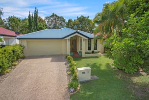 13 Cooloola Pl, Twin Waters, Qld 4564
