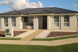 21 Barton Drive, Lloyd, NSW 2650