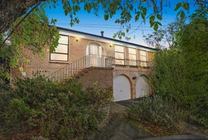 41 View Street, Lawson, NSW 2783