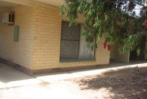 68B Zante Road, Berri, SA 5343